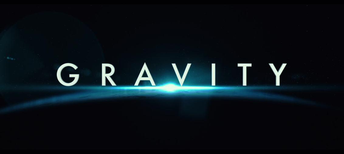 gravity_movie_desktop_wallpaper_background_3
